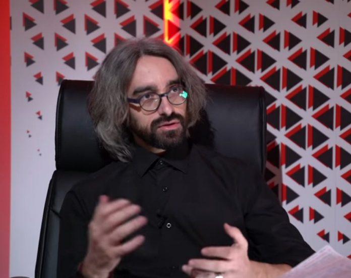 Dimitar Apasiev Levica