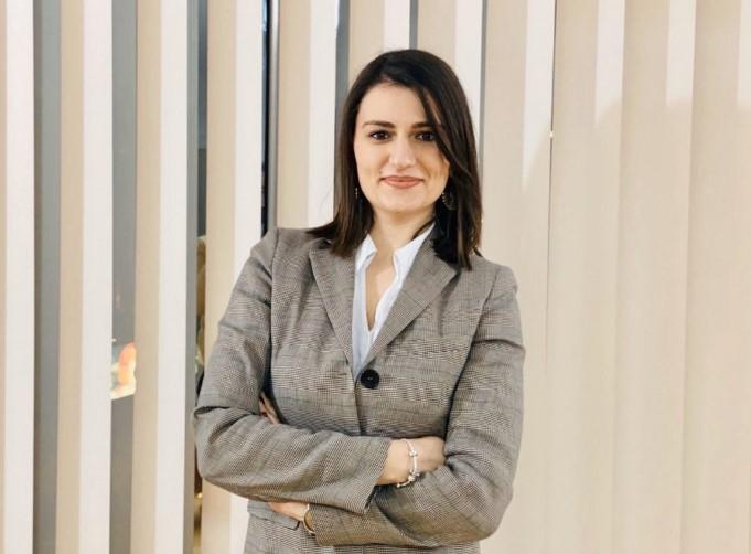 LDP Macedonia