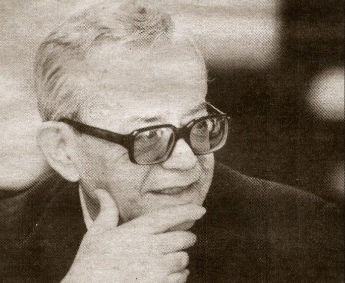 Blazhe Koneski poetry UNESCO