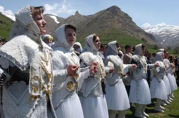 Macedonian Muslim Organization