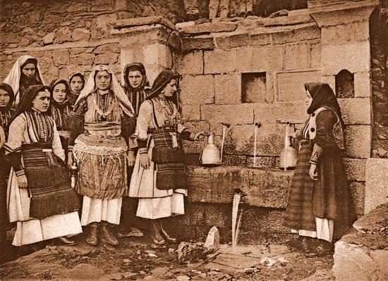 Macedonian holidays